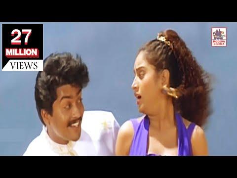Xxx Mp4 Nilave Nilave Sarigama Pathani HD Song Periyanna Suriya நிலவே நிலவே 3gp Sex