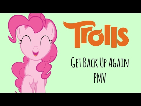 Sun is up pmv inna brazzers compilation