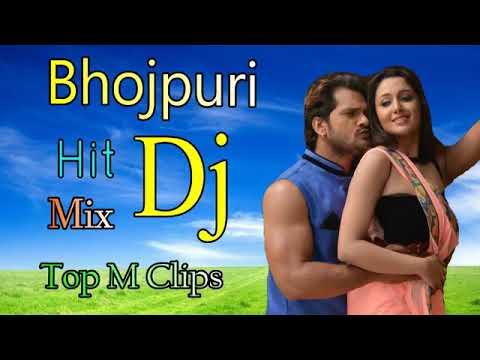 Xxx Mp4 New Bhojpuri Dj YSK HD VEDIO MP4 SONGS 2018 3gp Sex