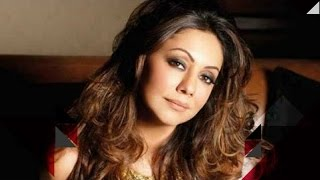 Gauri Khan Offered A Photographer Money To Delete Her Picture | Bollywood News