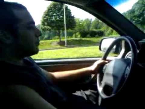 Garo drives