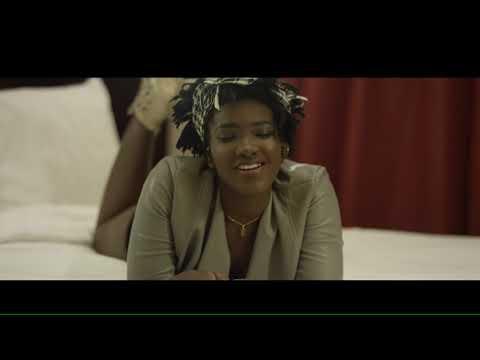 Xxx Mp4 Ebony Turn On The Light One Dread Riddim Official Video 3gp Sex