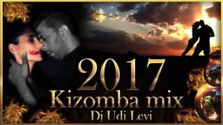 Kizomba mix 2017 the best of Kizomba