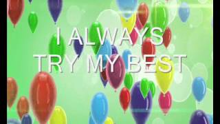 Positive Affirmations For Kids: Power Of Positive Thinking, Affirmations For Children