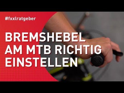 Xxx Mp4 Bremshebel Am Mountainbike Richtig Einstellen 3gp Sex