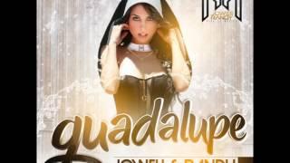 Jowell y Randy - Guadalupe (Reggaeton 2.0.1.6)
