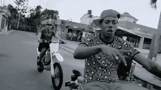 mandrake Freestyle 9 video oficial by luis gomez films