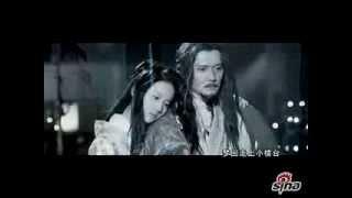 White Vengeance MV