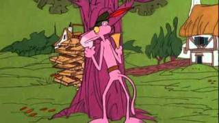 The Pink Panther - 088 - Pink Piper
