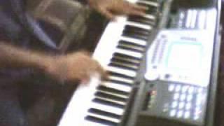 Khalils instrumental O sanam O sanam