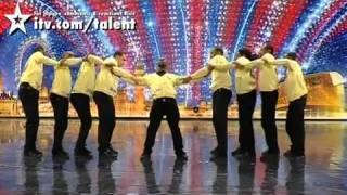 Peridot - Britain's Got Talent 2010 - Auditions Week 7.mp4
