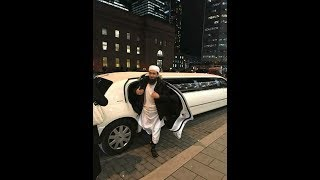 Molana Tariq Jameel Latest Bayan 21 December 2017 Talking About Criticism and Hate