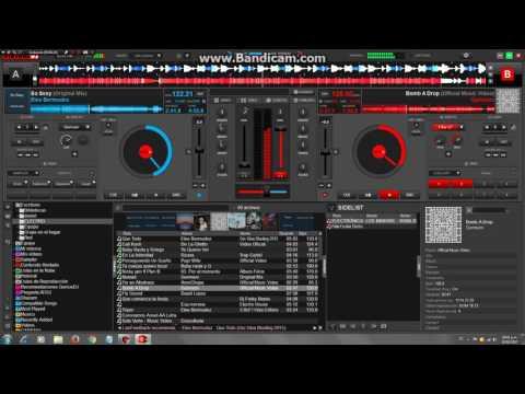 Xxx Mp4 DJ GARBA XX 3gp Sex