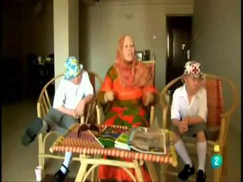 Xxx Mp4 Los Niños Albinos De Tanzania Documental 3gp Sex