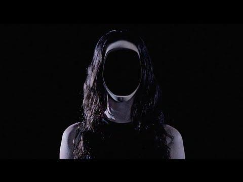 Xxx Mp4 Korn Black Is The Soul OFFICIAL VIDEO 3gp Sex