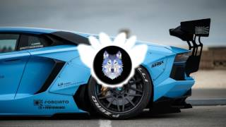 Ludacris – Vitamin D ft. Ty Dolla $ign (Bass Boosted)