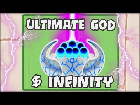 Xxx Mp4 THE 7 EYED DIMENSIONAL GOD ULTIMATE MONKEY TEMPLE Bloons TD Battles HACKS MODS 3gp Sex