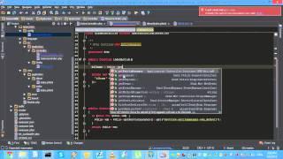 Zend Framework vDOI - MySQL și Form
