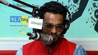 Big FM RJ Giri Giri's RJ MARATHON Record - Must Watch - RedPix 24x7