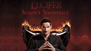 Lucifer Soundtrack S03E09 In The Shadows by Amy Stroup