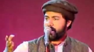 জাগ্রত কবি মুহিব খানের সাড়া জাগানো একটি গান (Islamic Song)