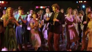 Mis escenas Favoritas de Cine: De Pelo en Pecho (Teen Wolf - 1985) - Mikonos