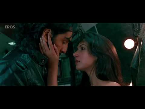 Xxx Mp4 Ranbir Kapoor Amp Aditi Rao Hydari Rockstar 3gp Sex