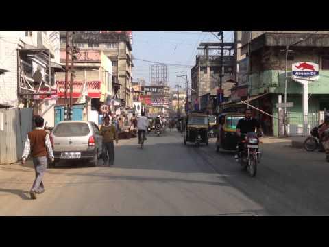 Xxx Mp4 Silchar India 3gp Sex