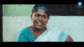 Muthu Nagaram || New Tamil Movies Scenes 2019 || Best Tamil Family Entertainer || Part 01