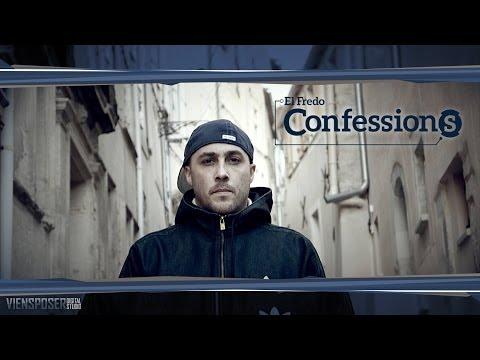 El Fredo - Confession(s)