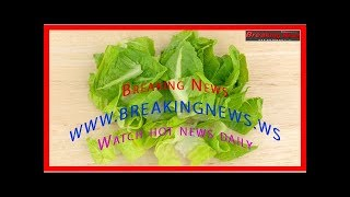 Multistate Outbreak of E. coli O157:H7 Infections Linked to Chopped Romaine Lettuce