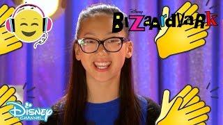 Bizaardvark | Oops Wrong Emoji Song | Official Disney Channel UK