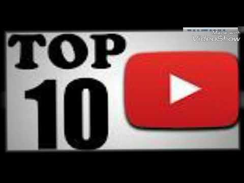Xxx Mp4 ANGALIA TOP 10 YA VIDEO MPYA ZA BONGO HII NI VITA YA TATU YA DUNIA 3gp Sex