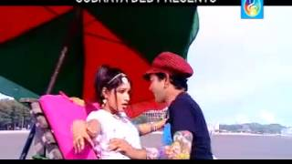 Bangla Hot Song HD   Moon 7   YouTube