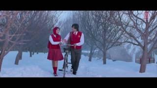 SANAM RE Title Song FULL VIDEO | Pulkit Samrat, Yami Gautam, Urvashi Rautela |sourav yadav cover