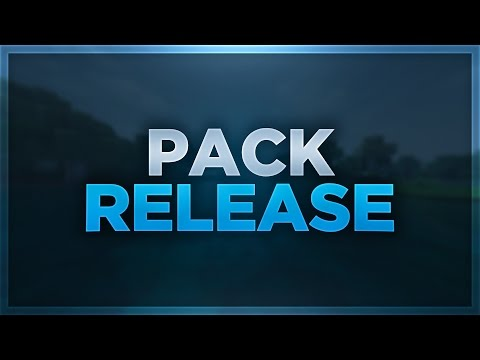 Overlay Pack Release