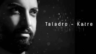 Taladro - Katre