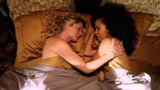 The Fosters S01E10 Sex Before Wedding