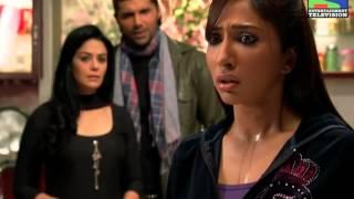 Kya Huaa Tera Vaada - Episode 145 - 8th October 2012