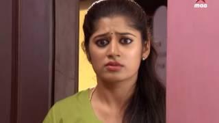 Malleeswari ( మల్లీశ్వరి ) - Episode 187 (3 - Aug - 17 )