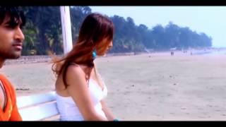 Manjit Rupowalia - Rondi Rondi (Official Video) Album {Vaade} Latest New Punjabi Hits 2016