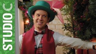 Beware of Christmas Carolers