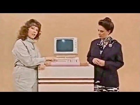 Xxx Mp4 Finally A Computer For Women Petticoat 5 3gp Sex