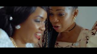 AKAMBE BY Maureen Nantume Ugandan Music 2018 Official HD
