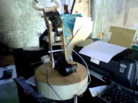 Xxx Mp4 Praktek Robot Lengan Muji 3GP 3gp Sex