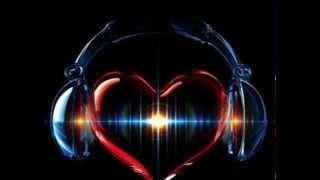 Timber  Pitbull ft Kesha  dj zoff mix