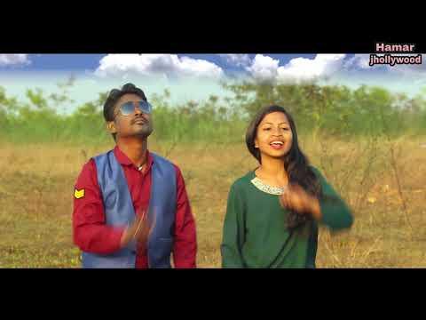 Xxx Mp4 NAHIN MOEN MATWAR NEW NAGPURI VIDEO 2O19 SUPER HIT SONG Singar Sankar 3gp Sex