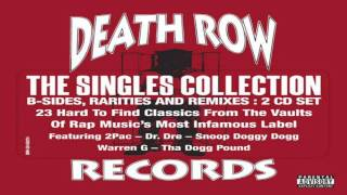 Dr Dre Feat Snoop Doggy Dogg- Nuthin' But A 'G' Thang (Club Mix)
