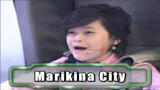 Batang Pinoy Henyo Semi-Finals | May 23, 2017