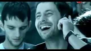 Akcent - Stay with me HD.mp4